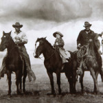 ranching history of fain signature group