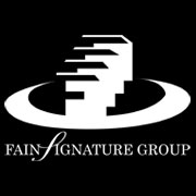 fain signature group