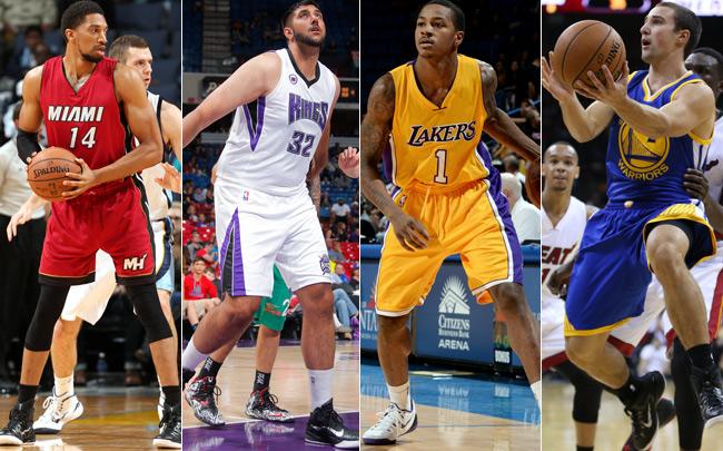 Fain Signature Group Champions NBA Contract for Prescott Valley Events Center
