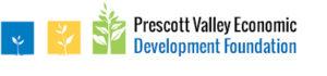 prescott valley  development foundation