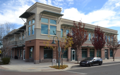 Office Space For Lease – Sept 2016
