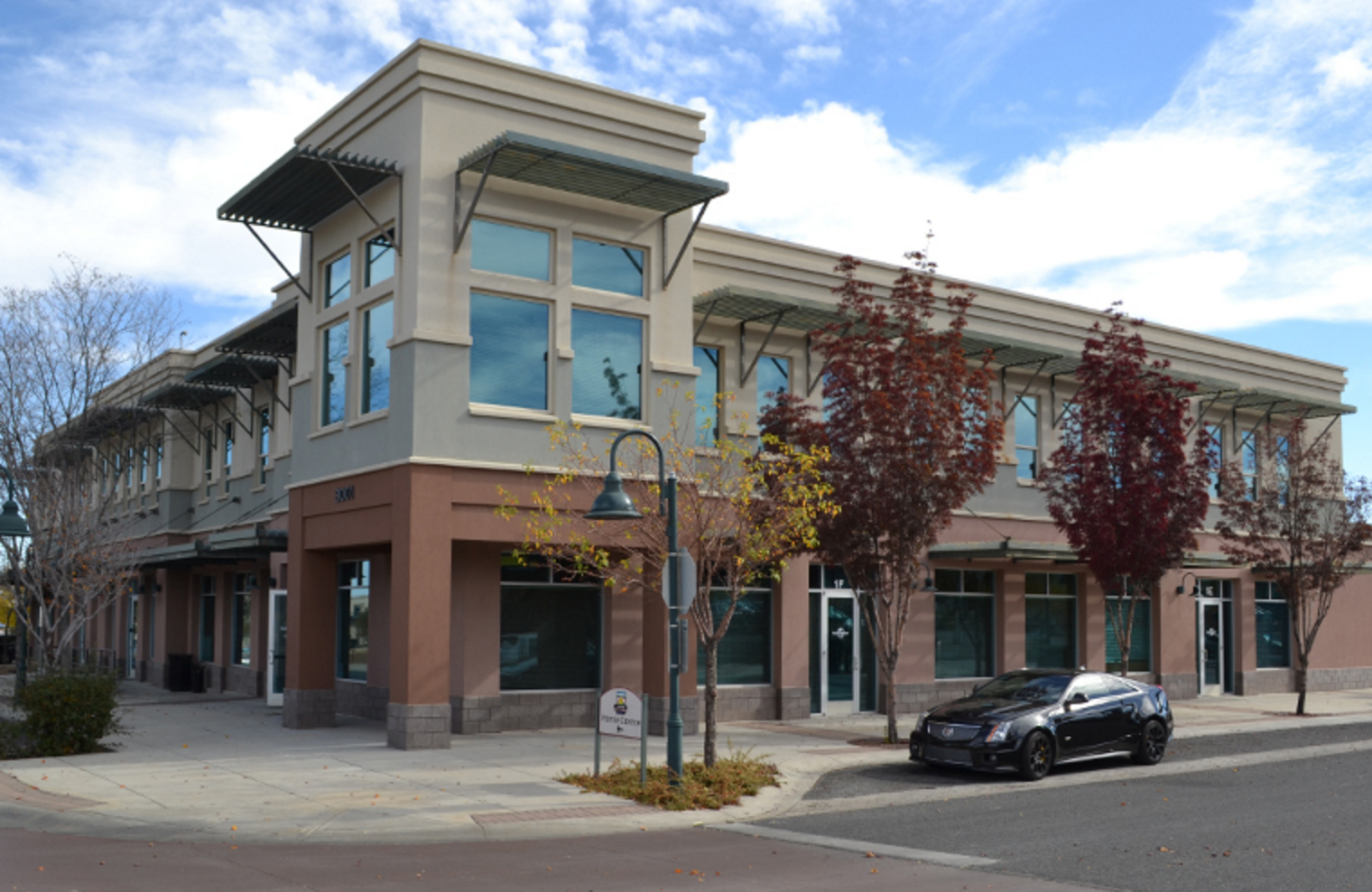 office space for lease prescott valley