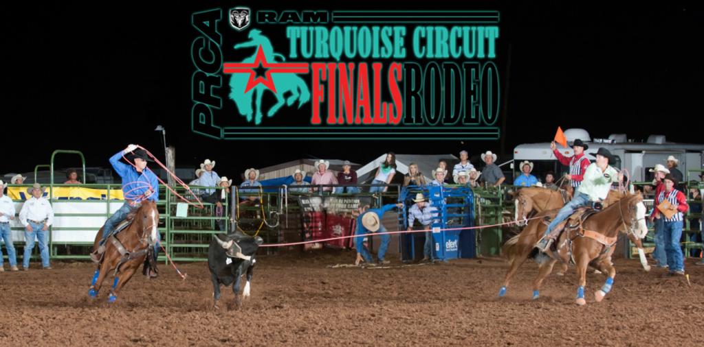 Rodeo Prescott Valley