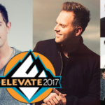 Prescott Valley Elevate Concert