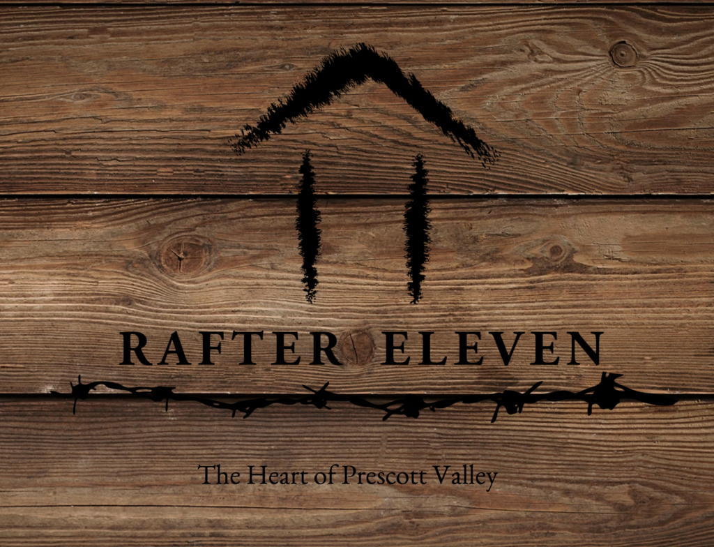 Rafter Eleven