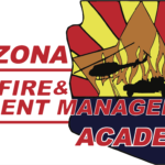 Arizona Wildfire Incident Academy
