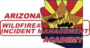 Arizona Wildfire Incident Academy