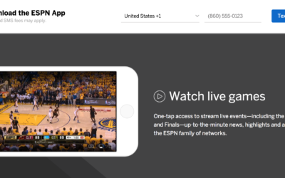 ESPNU and ESPN APP to Feature Prescott Valley's NAZ Suns Basketball
