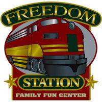 Freedom Station Prescott Valley
