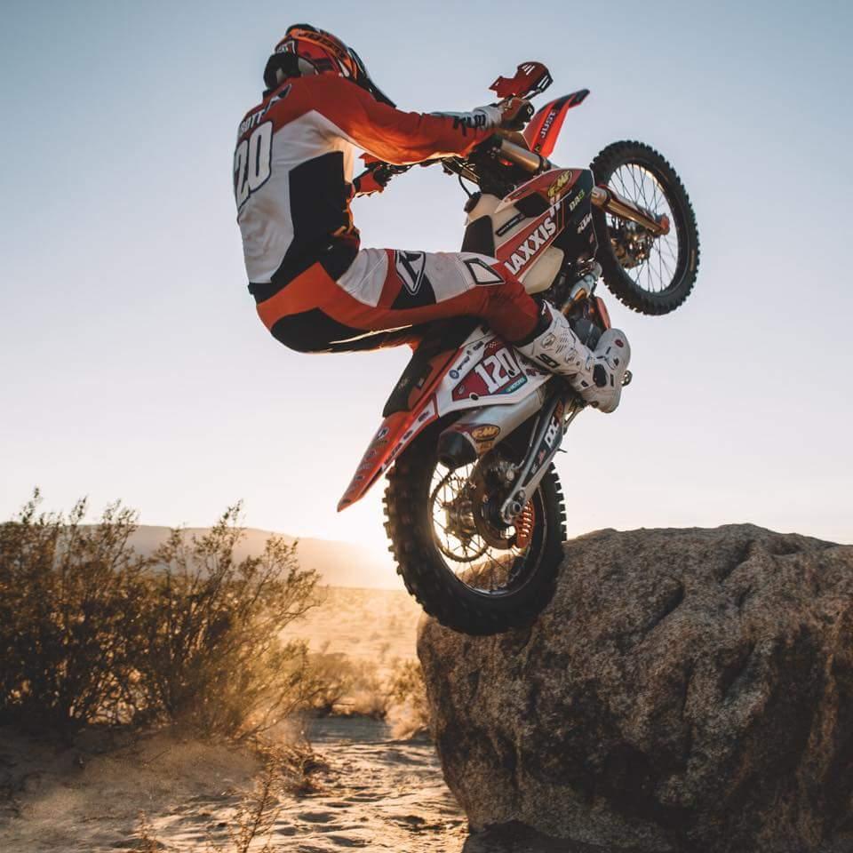 motocross prescott valley