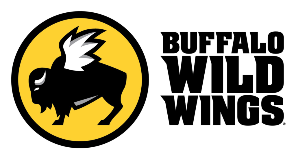 Buffalo Wild Wings Prescott Valley