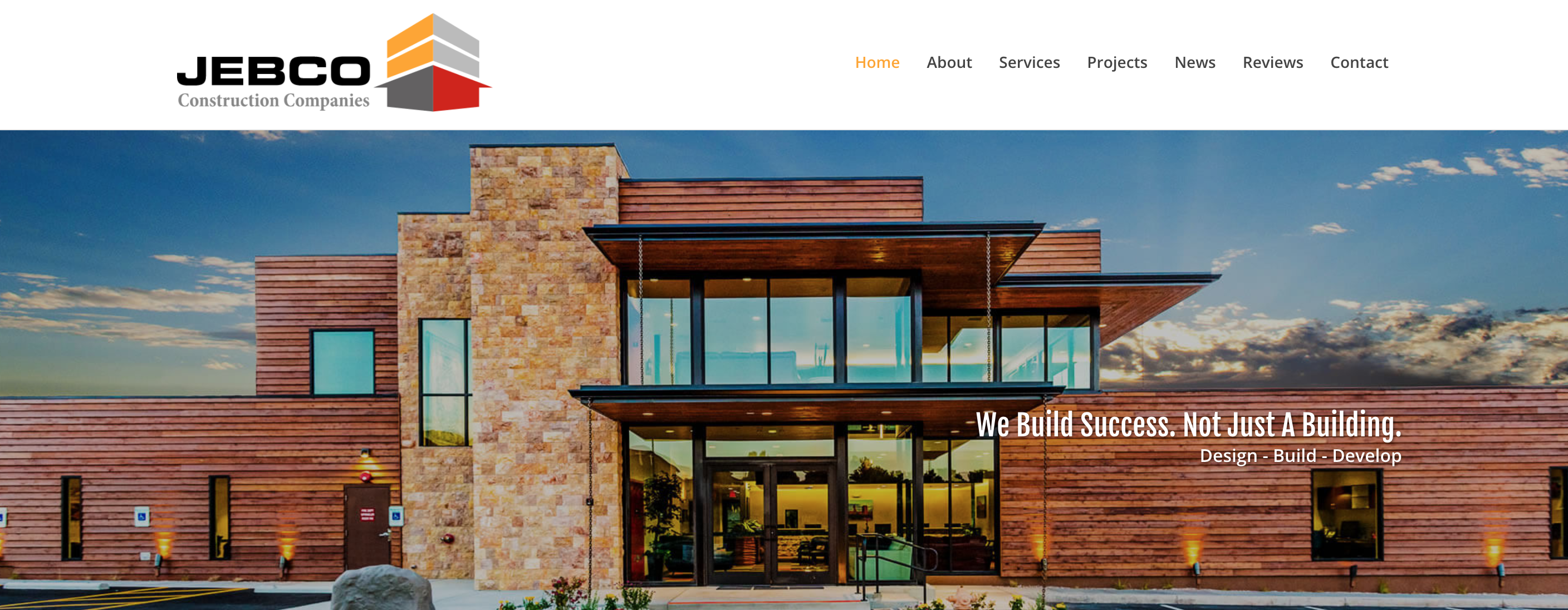 Local Contractor Invests in People to Capitalize on Growth