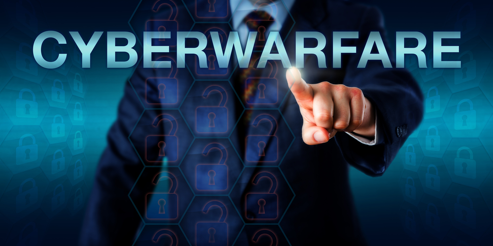 Undergraduate, Graduate Degrees in Cyber Security Now Offered in Northern Arizona