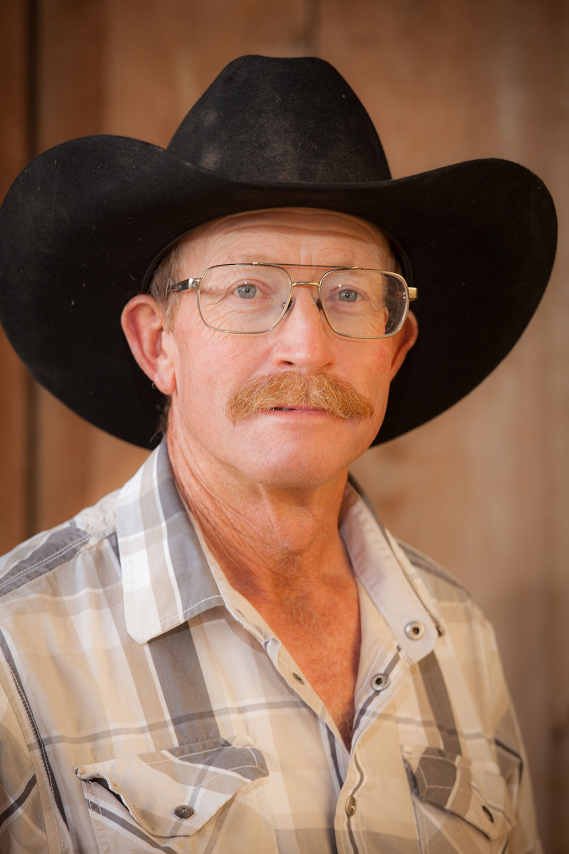Brian-Goswick-Cowboy