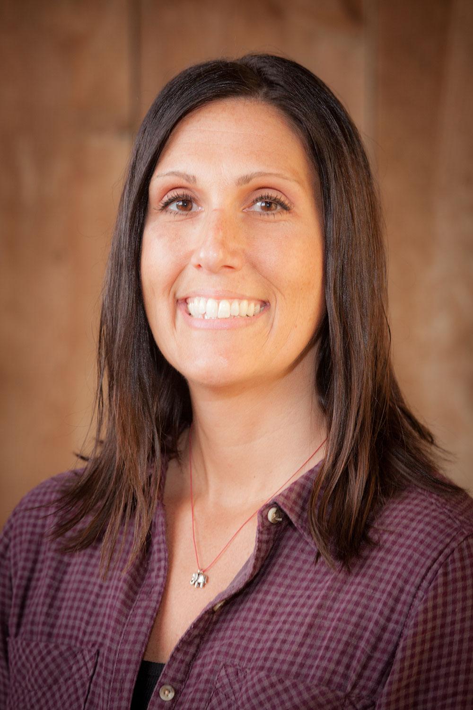 Christina-Avalos-Executive-Assistant
