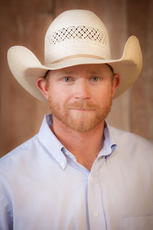 Clancy-Goswick-Cowboy