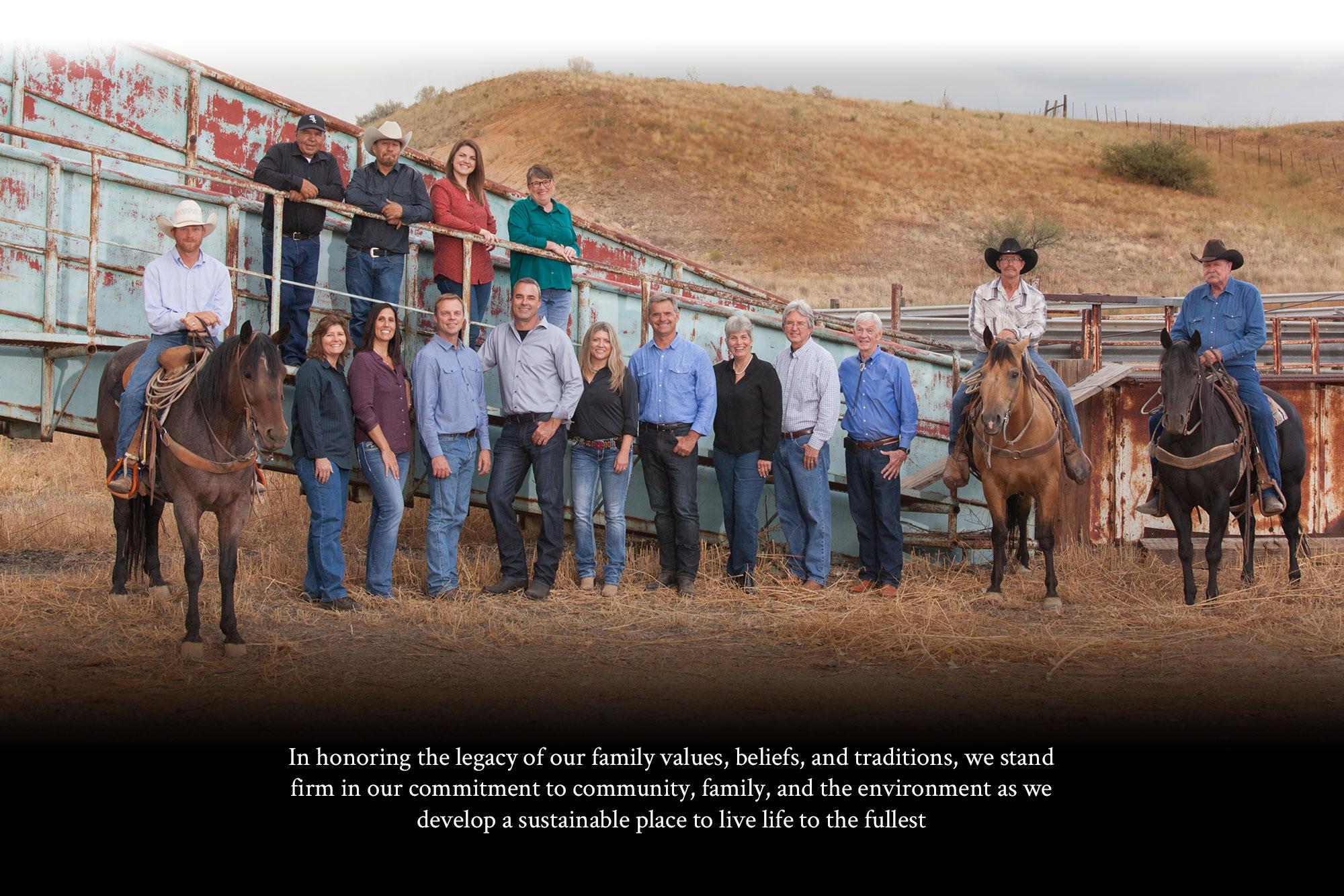 Fain-Signature-Group-Company-Photo