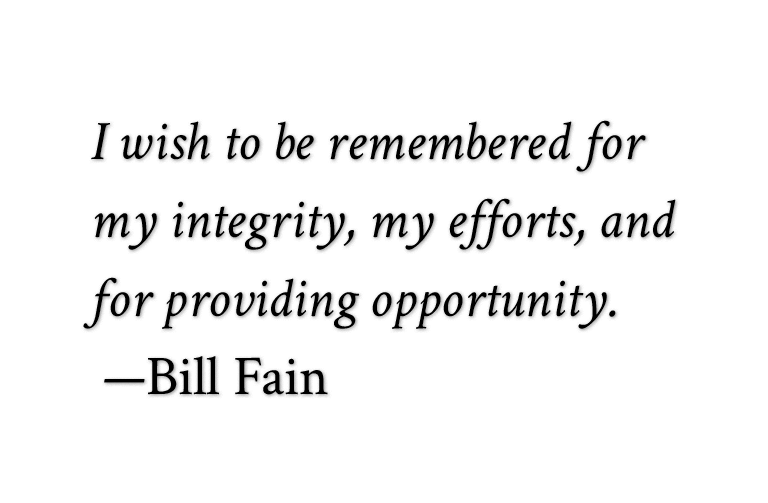 bill-fain-pull-quote