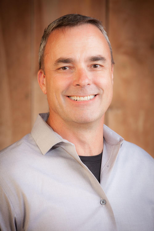 Brad Fain - CEO Fain Signature Group