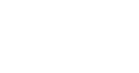Fain Signature Group Logo
