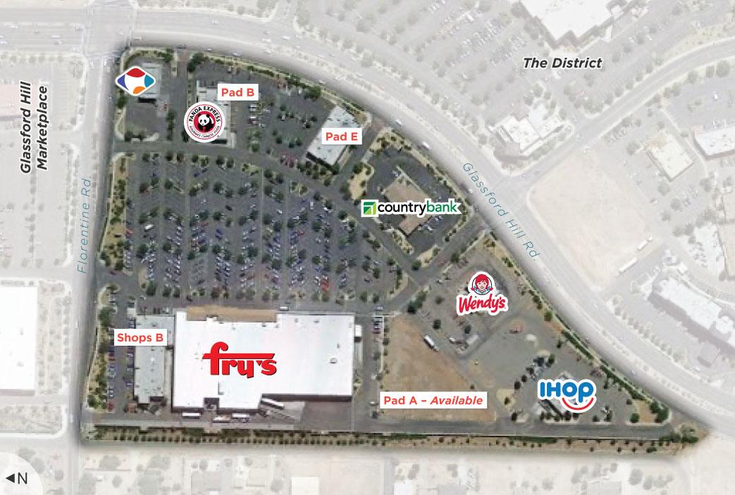 frys-neighborhood-center-map-01-24-2019