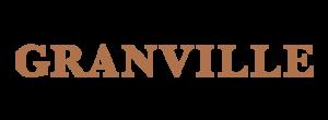 granville-logo