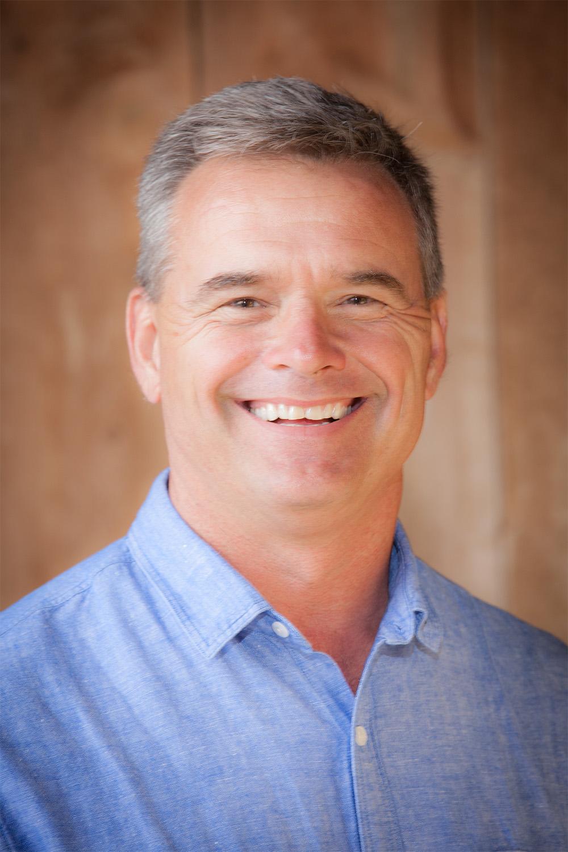 Jeff Wasowicz Property Maintenance / Property Management Director