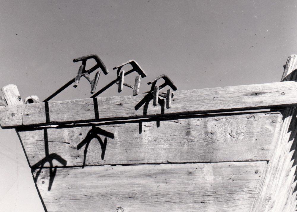rafter-11-branding-irons-bw