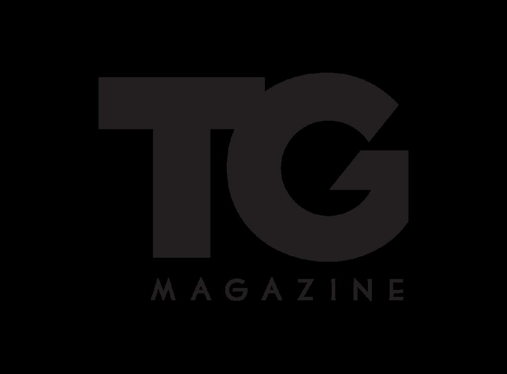 tg-magazine-logo