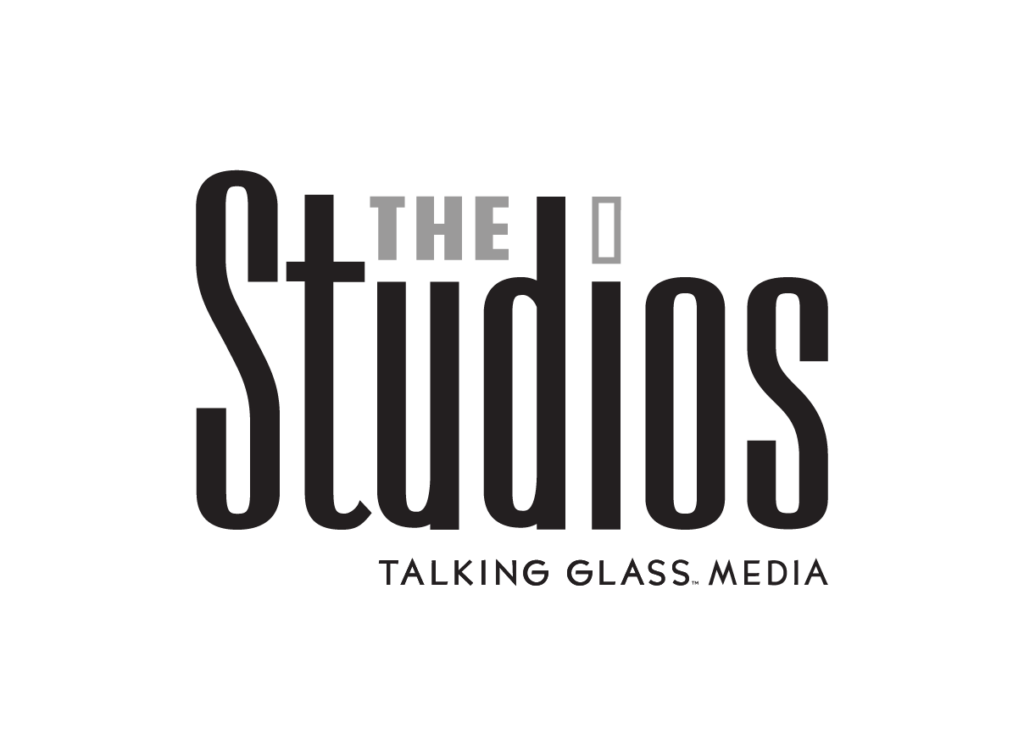 the-studios-logo