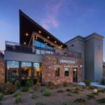 apartments prescott valley