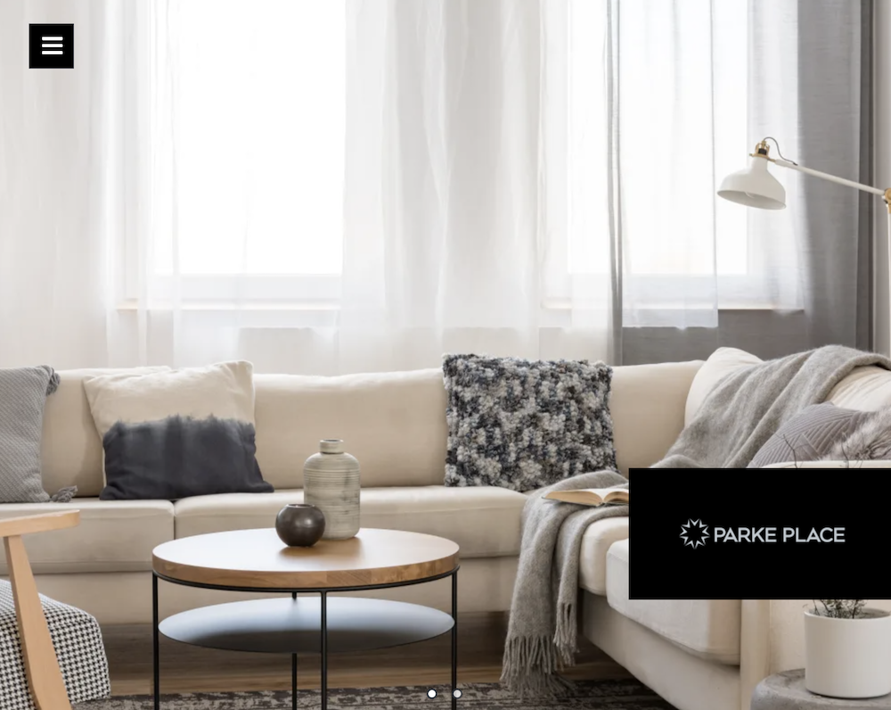 Parke Place Rental Homes of Prescott Valley Scheduled to Open March 2021