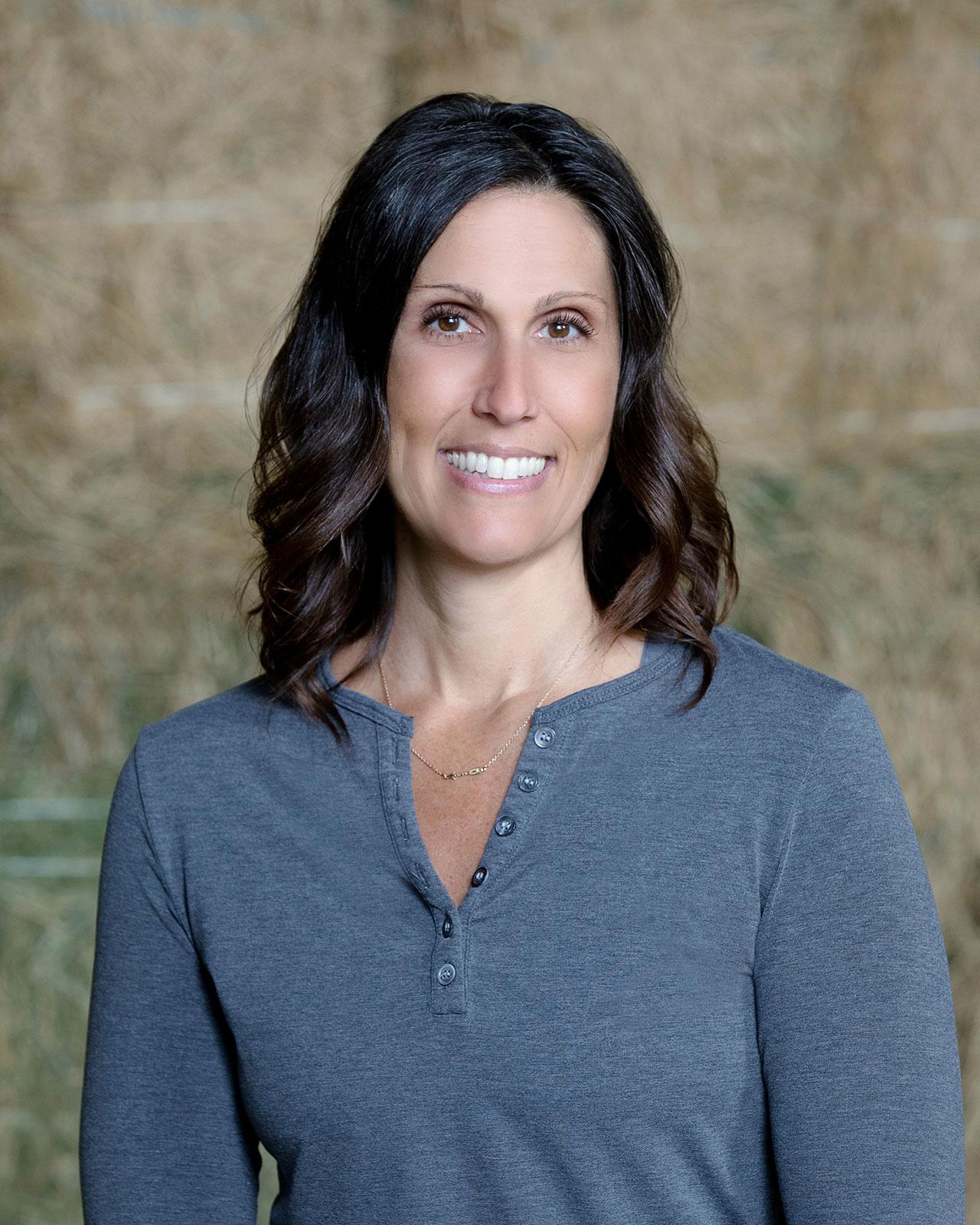 Christina Avalos
