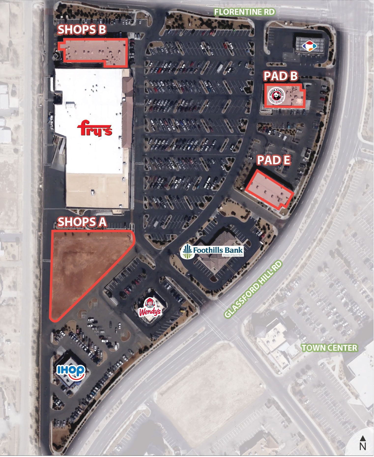 Frys-Neighborhood-Center-Overview