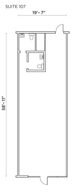 Frys-Neighborhood-Center-ShopsB-Suite-107-Flooplan
