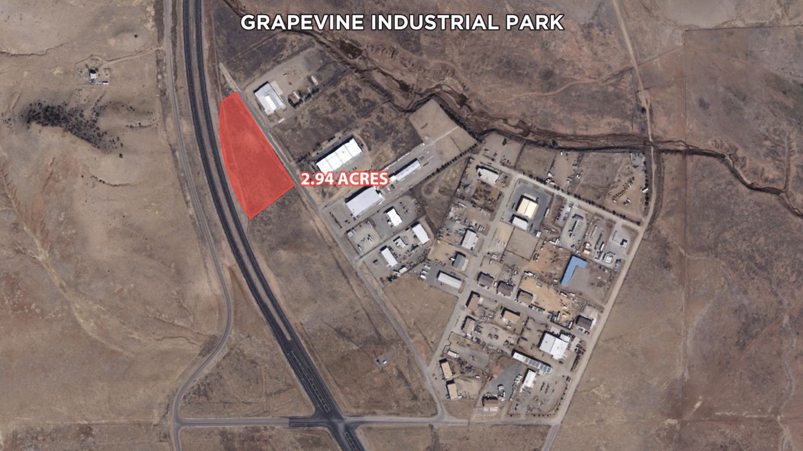 Grapevine-Industrial-Park-Hero-2.94Ac