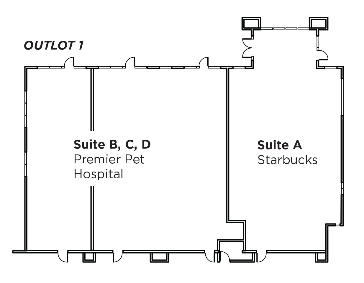 Outlot-Floorplan