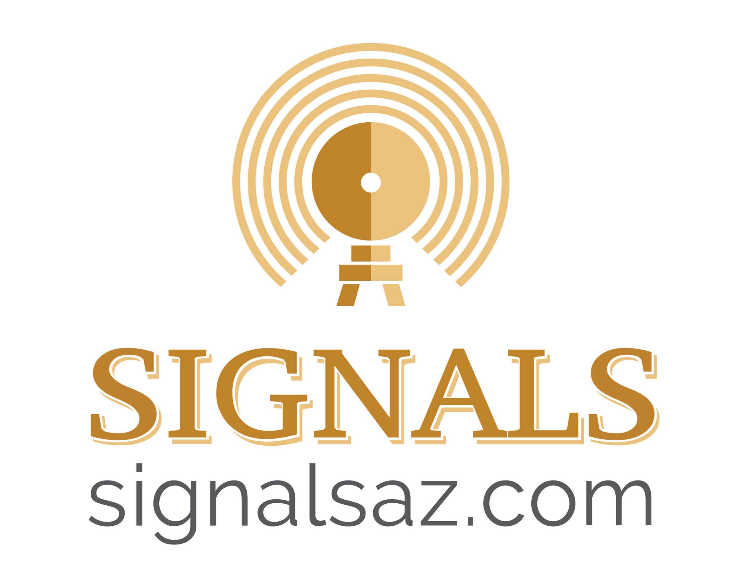 Signals-Stacked-Color-2-scaled