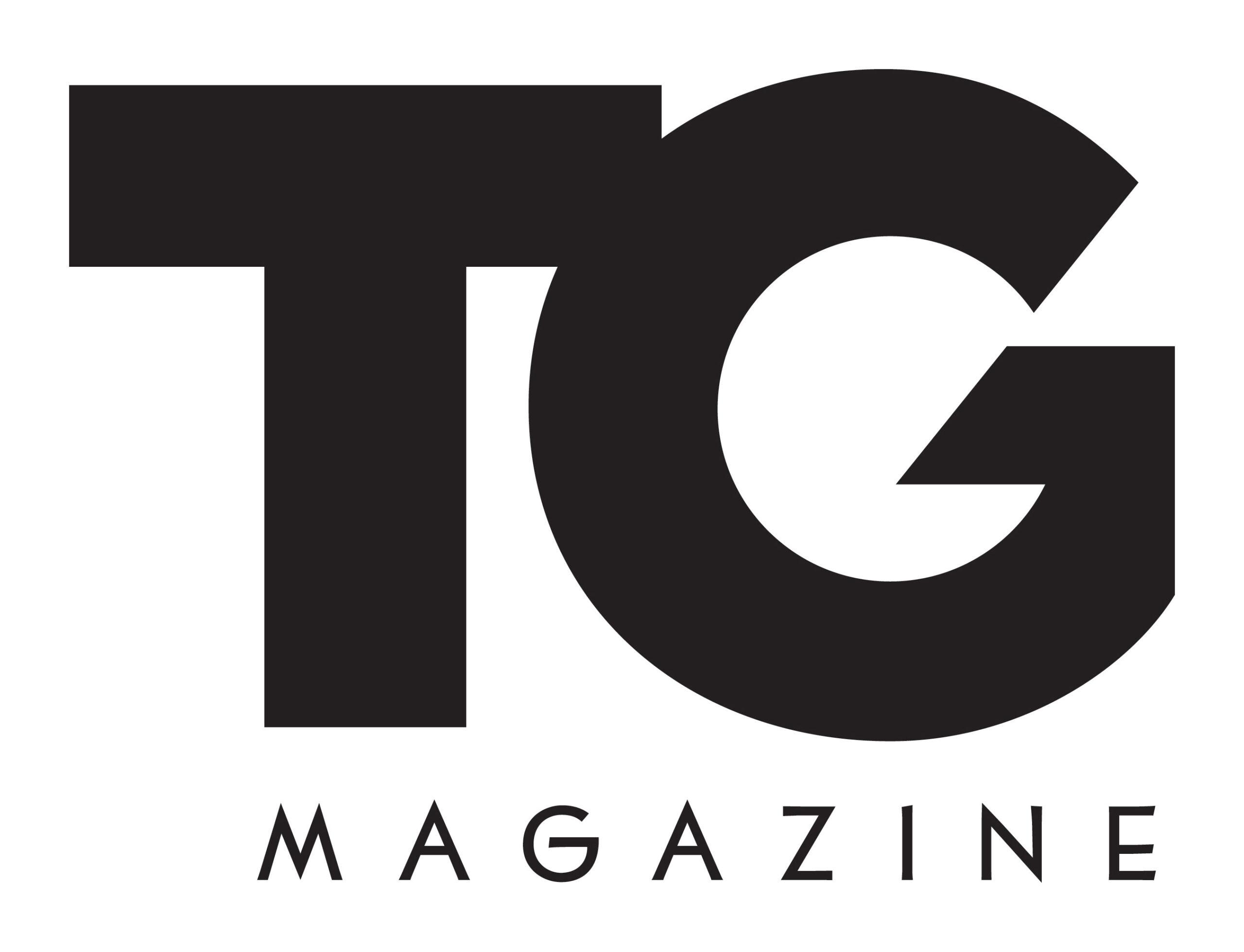 TG-Magazine-Logo-2-scaled