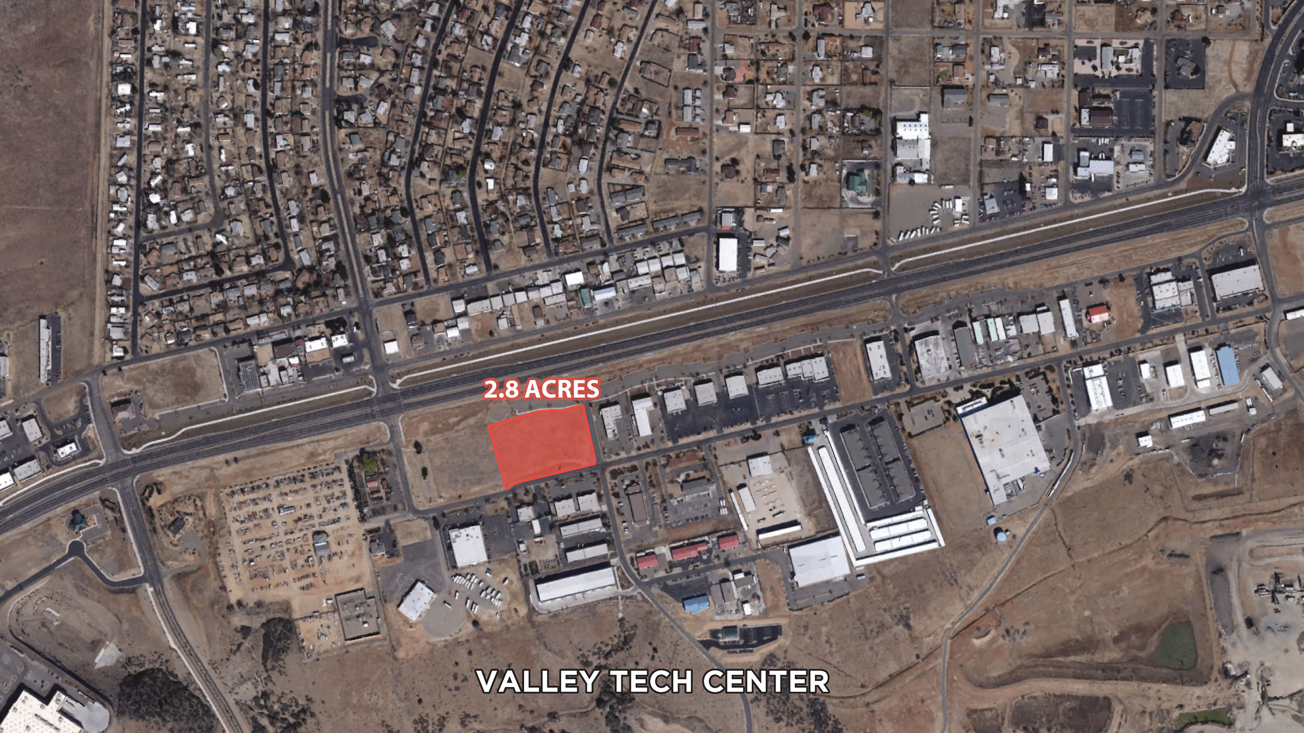 Valley-Tech-Center-Overview-04-15-Hero