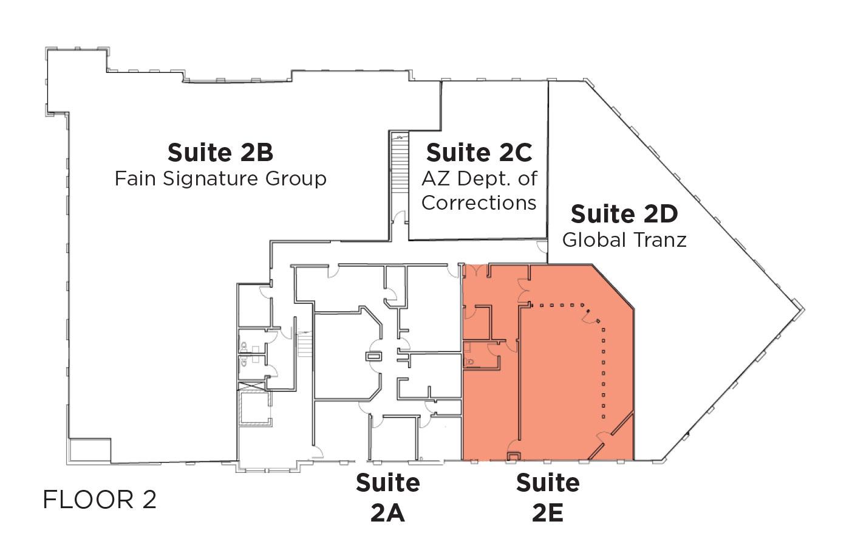 town-center-one-floor-2-suite-2e-floorplan-overview